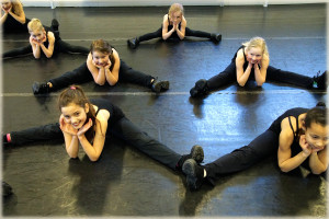 Ballet and Dance Company