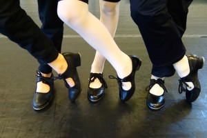 Dance en Ballet Company